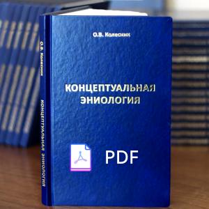 Книга в формате PDF